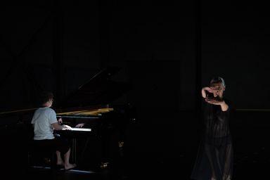 The Goldberg Variations, BWV 988