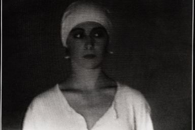 from the video Asch by Wolfgang Kolb